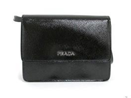 PRADA(プラダ ショルダーバッグ ec05