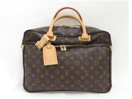 LOUIS VUITTON(ルイヴィトン イカール ブリーフケース