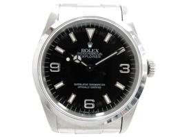 ROLEX(ロレックス エクスプローラー1 腕時計 ウォッチ