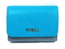 FURLA(フルラ カードケース