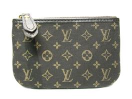 LOUIS VUITTON(ルイヴィトン ポシェット・クレ