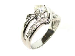 JEWELRY(ジュエリー ジュエリー ダイヤモンドリング 指輪