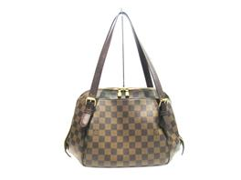 LOUIS VUITTON(ルイヴィトン ルイヴィトン ベレムMM N51174