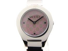 GUCCI(グッチ グッチ レディース腕時計 ウォッチ 6700L/14038889