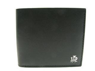 ダンヒル (dunhill) 二つ折財布 L2XR32A