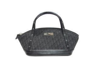 クリスチャン・ディオール (Dior) ハンドバッグ