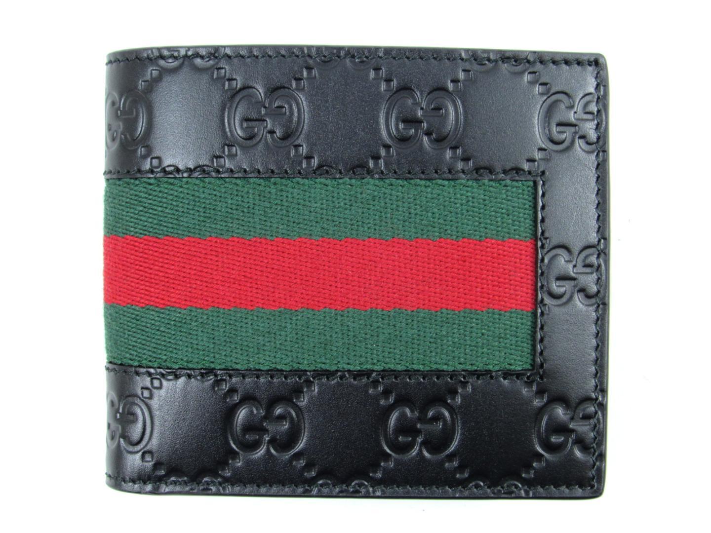二つ折財布/メンズ/ギフト 財布