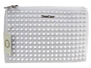 セレクション (SELECTION) DRESSCAMP クラッチバッグ セカンドバッグ DSLC-0303-01