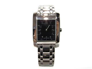 フェンディ (FENDI) 腕時計 ウォッチ 7000L