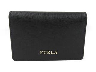 フルラ (FURLA) カードケース 874701