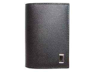 ダンヒル (dunhill) 名刺入れ カードケース FP4700E