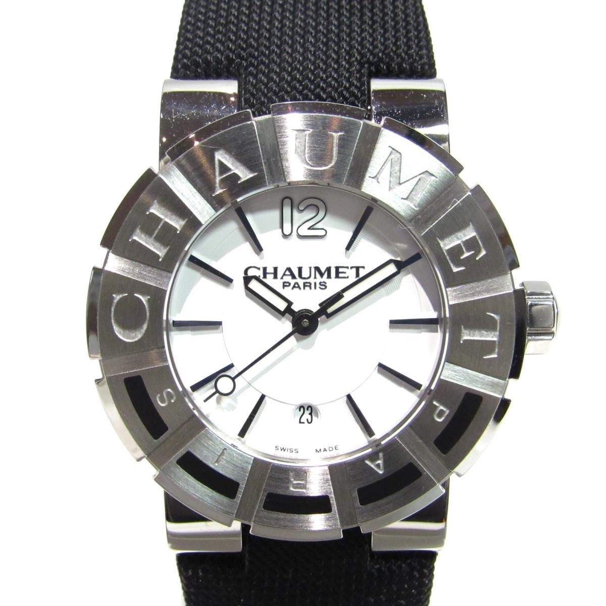 クラスワン 腕時計 /レディース/お洒落/おすすめ/SALE