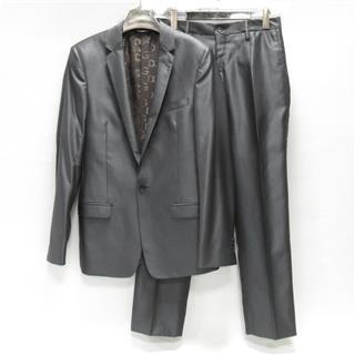 ドルチェ&ガッバーナ (Dolce & Gabbana) スーツ