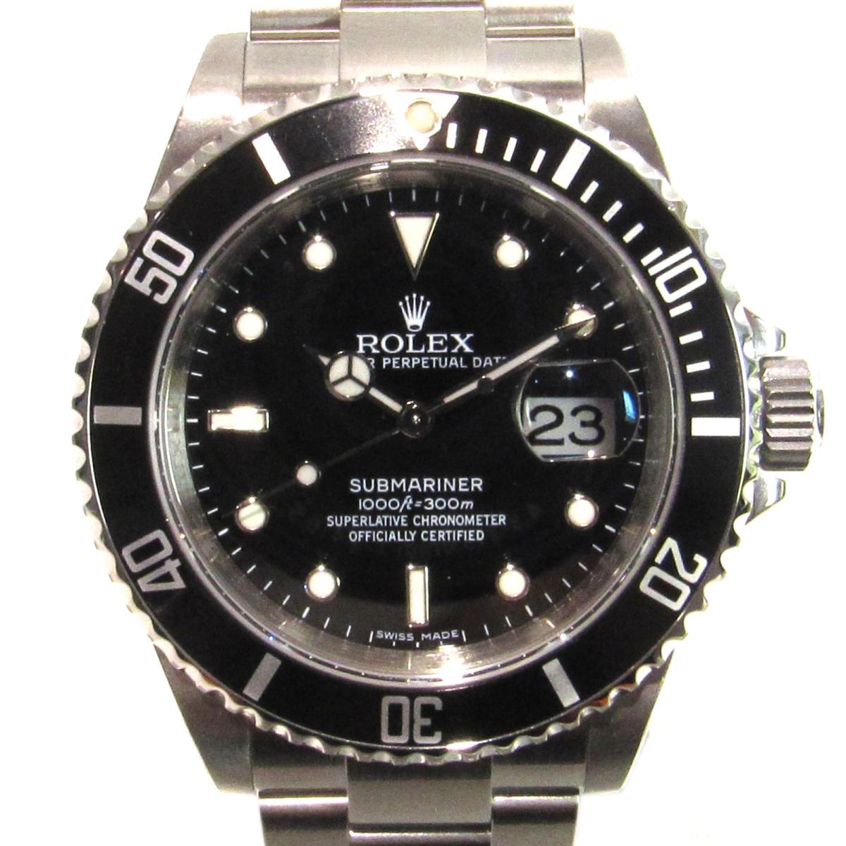 サブマリーナ ウォッチ 腕時計/人気/おすすめ