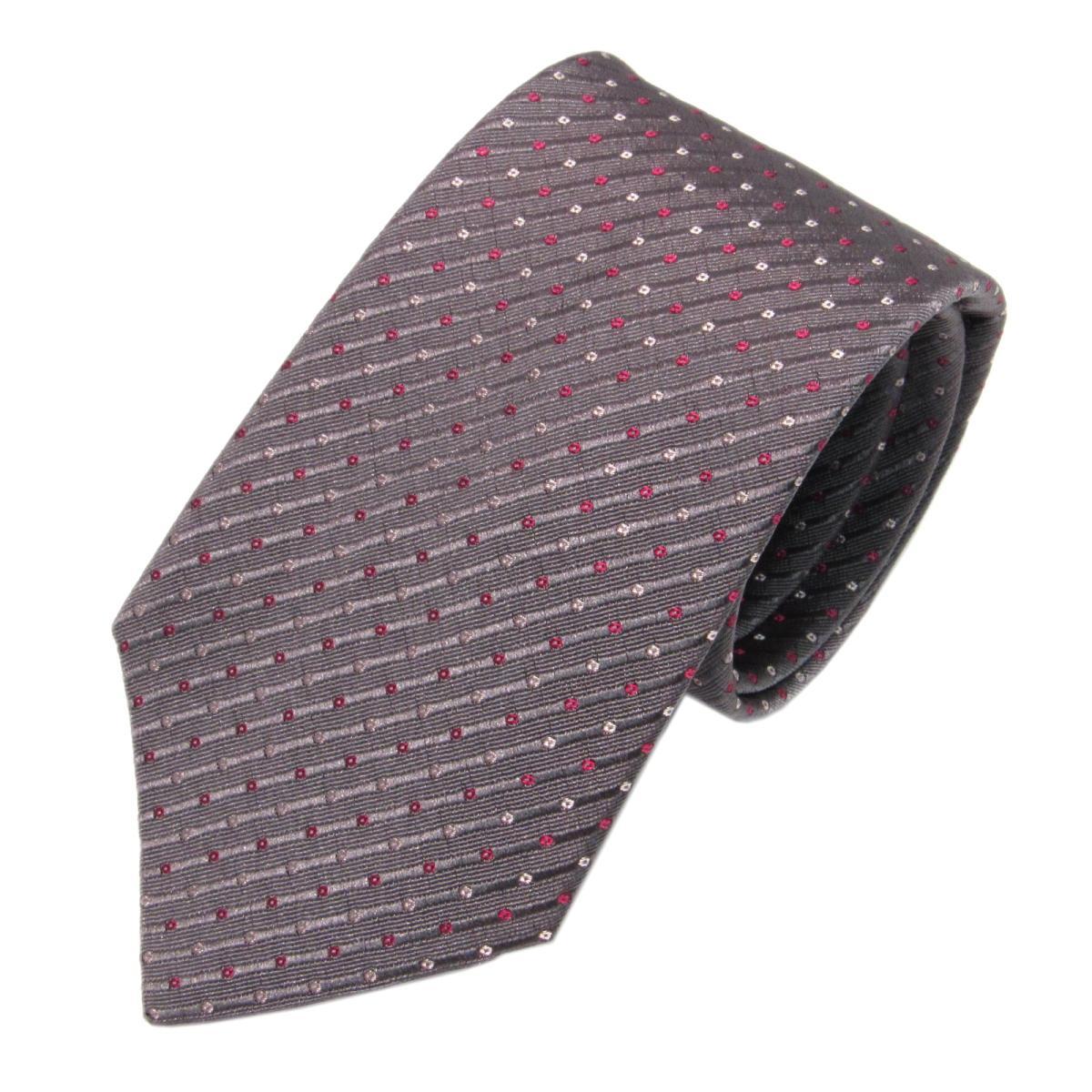 ネクタイ /おすすめ