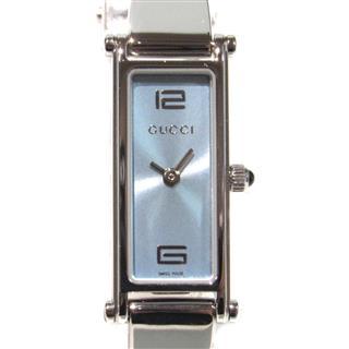 グッチ (GUCCI) 時計 腕時計 ウォッチ 1500L