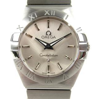 オメガ (OMEGA) コンステレーション ウォッチ 腕時計