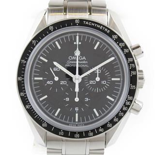 オメガ (OMEGA) スピードマスタープロフェッショナル ウォッチ 腕時計 3573.50