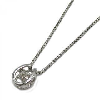 JEWELRY (JEWELRY) ダイヤモンド ネックレス