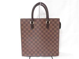 LOUIS VUITTON(ルイヴィトン ルイヴィトン ヴェニスPM N51145