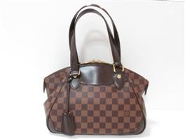 LOUIS VUITTON(ルイヴィトン ヴェローナPM