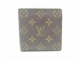 LOUIS VUITTON(ルイヴィトン 二つ折財布