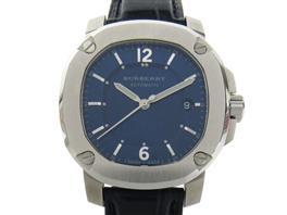 BURBERRY(バーバリー バーバリー ザ・ブリテン ウォッチ 腕時計 BBY1205