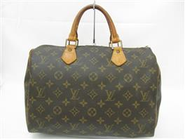 LOUIS VUITTON(ルイヴィトン スピーディ30