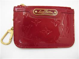 LOUIS VUITTON(ルイヴィトン ルイヴィトン ポシェット・クレ M93557