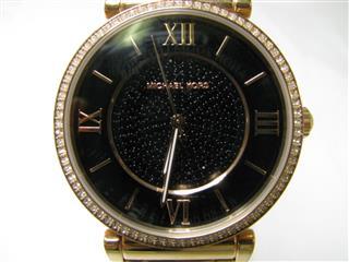 マイケルコース (MICHAEL KORS) 腕時計 ウォッチ