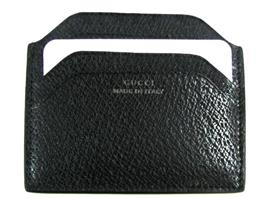 GUCCI(グッチ グッチ カードケース 322107AS90N1000