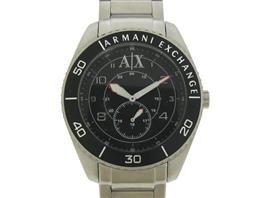 ARMANI EXCHANGE(アルマーニ・エクスチェンジ ウォッチ 腕時計