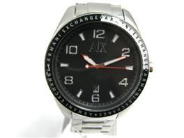 ARMANI(アルマーニ アルマーニ アルマーニ エクスチェンジ ARMANI EXCHANGE ウォッチ 腕時計 AX1303