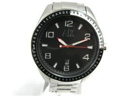 ARMANI(アルマーニ アルマーニ エクスチェンジ ARMANI EXCHANGE ウォッチ 腕時計
