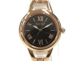 Rubin Rosa(ルビンローザ ルビンローザ ソーラーウォッチ 腕時計 R016SOLPBR