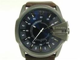 DIESEL(ディーゼル MASTER CHIEF マスターチーフ 腕時計 ウォッチ