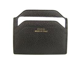 GUCCI(グッチ グッチ カードケース 322107AS90T2019