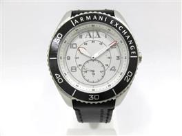 ARMANI(アルマーニ アルマーニ EXCHANGE 腕時計 ウォッチ AX1260