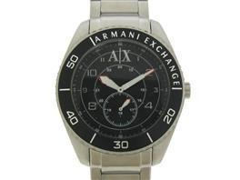 ARMANI EXCHANGE(アルマーニ・エクスチェンジ アルマーニ・エクスチェンジ ウォッチ 腕時計 AX1263