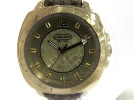 COACH(コーチ コーチ 腕時計 ウォッチ 14501548