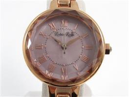 Rubin Rosa(ルビンローザ ソーラーウォッチ 腕時計