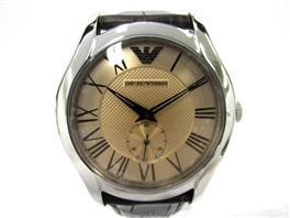 EMPORIO ARMANI(エンポリオアルマーニ 腕時計 ウォッチ