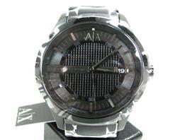 ARMANI(アルマーニ 腕時計 ウォッチ