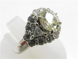 JEWELRY(ジュエリー ダイヤモンドリング