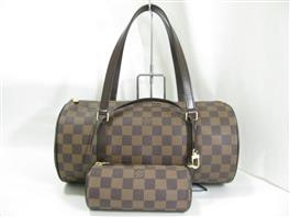 LOUIS VUITTON(ルイヴィトン ルイヴィトン パピヨンGM N51303
