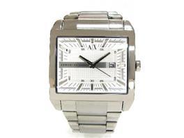 ARMANI(アルマーニ EXCHANGE 腕時計 ウォッチ