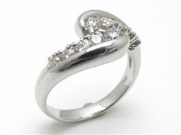 JEWELRY(ジュエリー ジュエリー ダイヤモンドリング