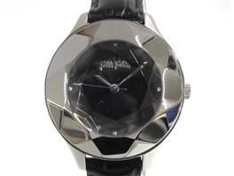 Folli Follie(フォリフォリ レディース ウォッチ 腕時計