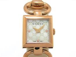 GUCCI(グッチ トルナヴォーニ レディース 腕時計 ウオッチ tk5_p