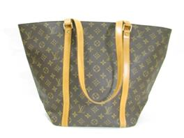 LOUIS VUITTON(ルイヴィトン ルイヴィトン ショッピング・バッグ
